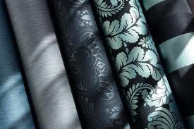 behang 2